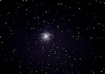 m-13-globular-cluster