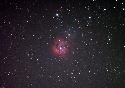 m-20-trifed-nebula