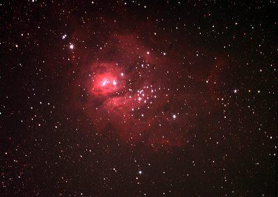 m-8-lagoon-nebula