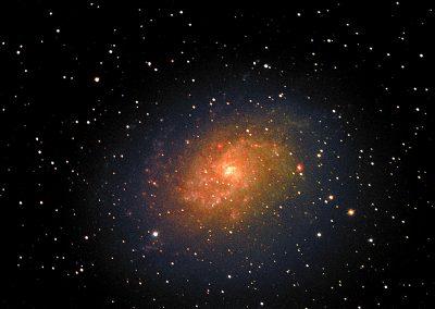 m33-spirial-galaxy