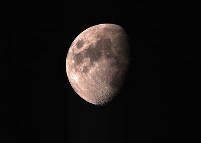 moon-9-17-10